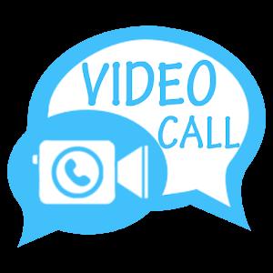 الاتصال المرئي التطبيقات APK