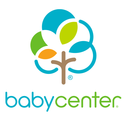 Baby Center: My Pregnancy Today