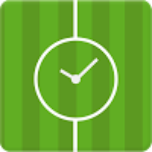 Football Match Reminder APK
