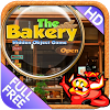 Challenge #30 The Bakery Free Hidden Objects Games