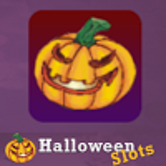 Slot Machine Halloween Lite