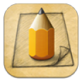 Draw and Paint Pad APK