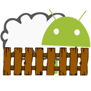 DroidSheep Guard APK - Download DroidSheep Guard 3 APK ( 0 17 MB)