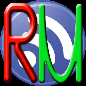 Radio Movil