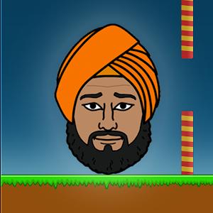 Flappy Singh