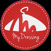 My Dressing - Penderie & Mode