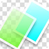 PhotoLayers〜Superimpose، ممحاة APK