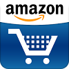 Amazon India Online Shopping APK icon