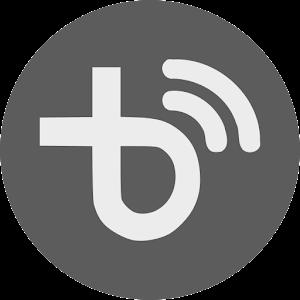 BSNLTimes News Reader