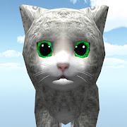 الحيوانات الأليفة KittyZ