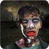 Zombie Booth Face Changer