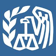 ویستاگرام ( تلگرام پیشرفته ) APK