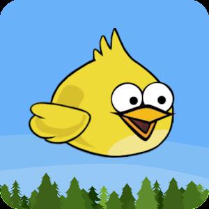 Floppy Bird Seasons