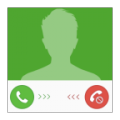 Fake Call 3 APK