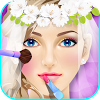 Wedding Salon – girls games