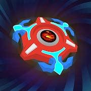 Blade Bouncer