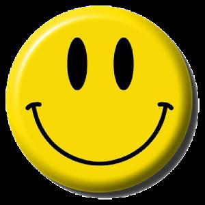 Lucky Guide APK icon