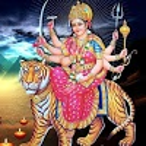 Maa Durga Bhajan Bhente