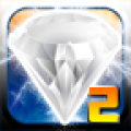 Gems XXL 2: Collect Jewels APK