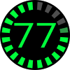 BatteryWheel APK