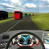 Bus Driving Simulator APK