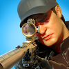 Sniper 3D Assassin®: Free Games APK