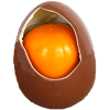 Choco Eggs Collections APK