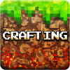 Crafting Game for Minecraft APK