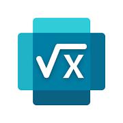 Huawei Bootloader Unlocker APK 1 0 1 Download - Free Tools