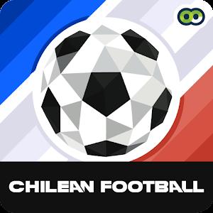 Liga Chilena - Footbup