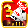 Teen Patti Gold Mod Hack  Hack Resources (Android/iOS) proof