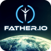 Father.IO - Tactical Map Beta (Unreleased)