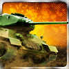 Attack on Tank : Rush - Heroes of WW2