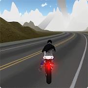 Motorbike Driver 2016 3D