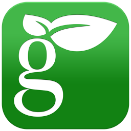 greenscans | Produce Scanner APK