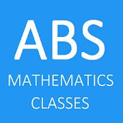 ABS Mathematics Classes