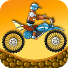 Mountain Racer Hill Climb Free