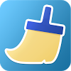 Mobi Cleaner - Speed Booster APK