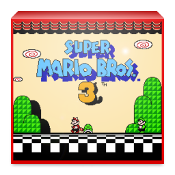 Super Mario Bros  3 Jukebox 2 APK 1 01 Download - Free Music
