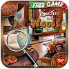 # 284 Free Hidden Object Games Cabin in the Woods