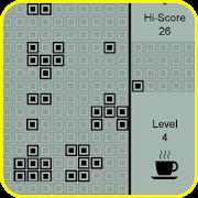 Brick Game Tank 9999 in 1