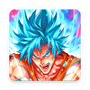 Battle Of Super Saiyan  Hack Resources (Android/iOS) proof