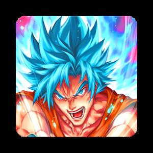 Battle Of Super Saiyan  Hack Deutsch Resources (Android/iOS) proof