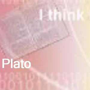 P2/19 Philosophy Audiobook