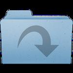 Folder Downloader for DropBox