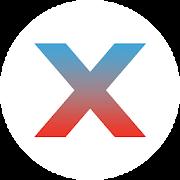 XBrowser - سريع، صغير، هاندي