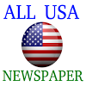 USA NewsPaper