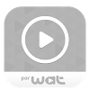 Plugin vidéo Player par WAT.tv