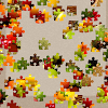 Jigsaw Puzzles 3