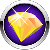 Jewels APK